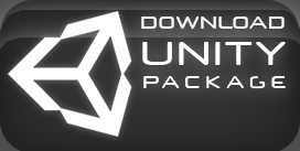 download unity package